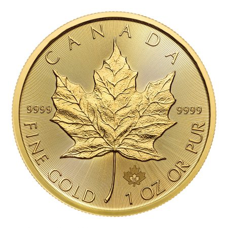 1oz.-gold-maple_back