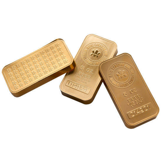5oz-gold-bar_no-back