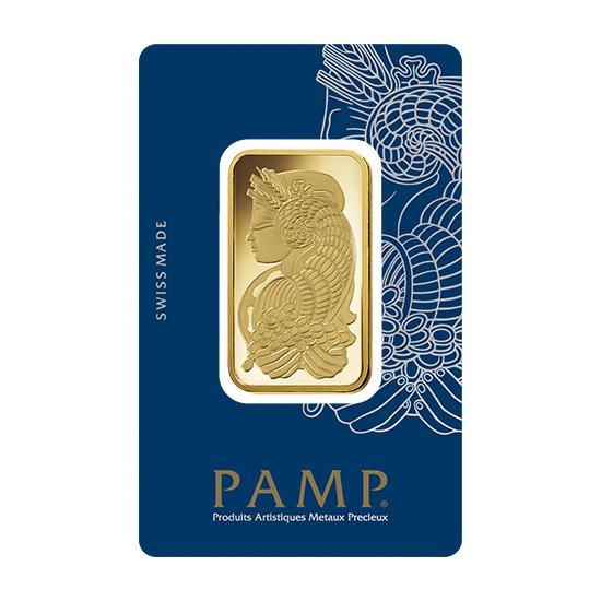 gold-1oz-pamp