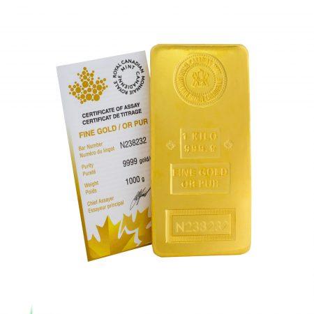 gold-kilobar