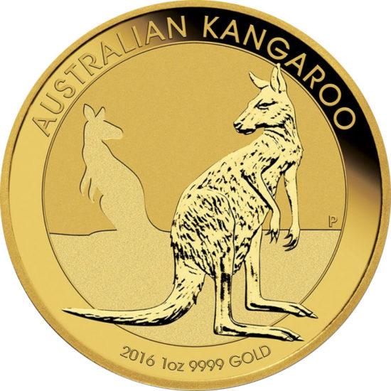 kangaroo-back